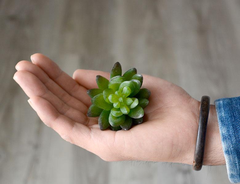 多肉植物 造花 フェイクグリーン フェイク多肉植物 セダム 地中海マンネングサ アーティフィシャルフラワー