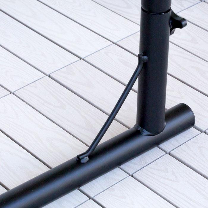 ハンモックチェア チェアハンモック ハンギングチェア スタンド 自立式 組み立て 吊るす 室内 アウトドア レジャー キャンプ リゾート 西海岸 サーフ ビーチハウス