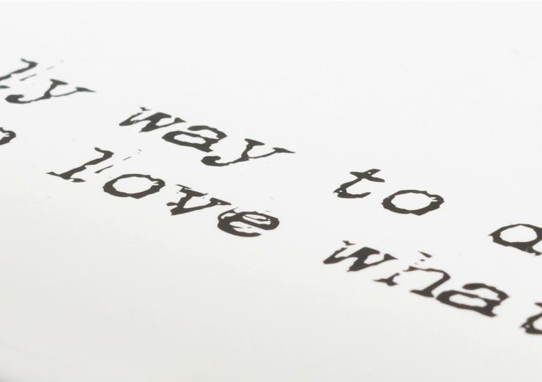 リーフアート リーフパネル おしゃれ カポック  葉 壁掛けアート 額 インテリア 壁掛け 額入り ポスター アート アートパネル  リゾート ボタニカル 西海岸 ハワイ
