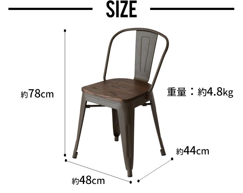 商品サイズ