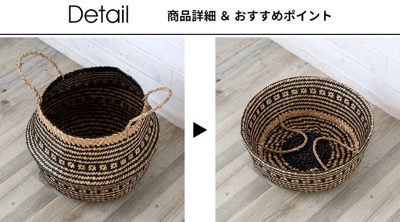 商品詳細&おすすめポイント
