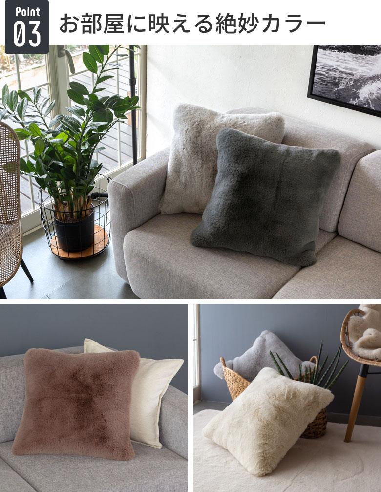 家中のあらゆるところになじむ、優秀デザイン
