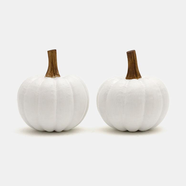 商品によってひとつひとつ大きさや形が異なります。