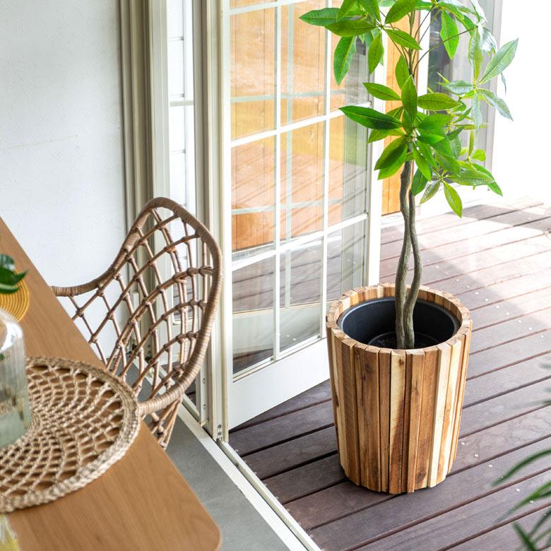 屋外でのご使用やテラスなど店舗でのご利用もおすすめです