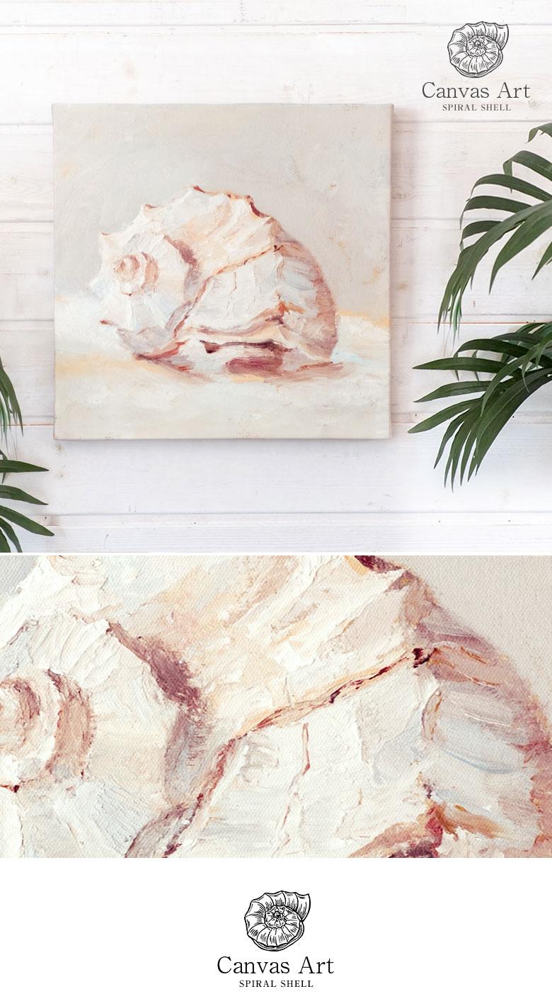 イラスト。絵。イメージ画。壁掛け