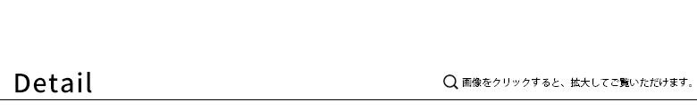 鏡 ミラー 壁掛け ウォールミラー 円形 丸 丸鏡 姿見 洗面所 開運 風水  ドレッサー メイク 化粧鏡 壁 ロープ 西海岸 ビーチハウス おしゃれ 男前 インテリア