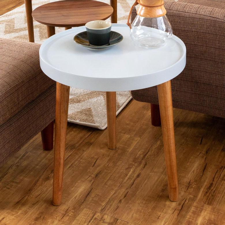 トレーテーブル Lサイズ