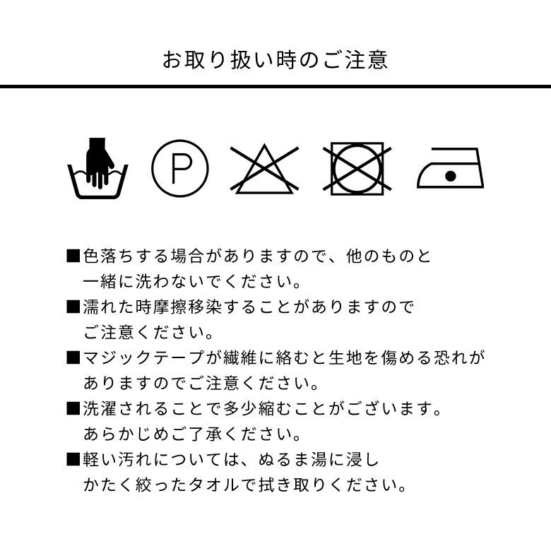 取り外して洗えるカバーリング仕様  フェザー入りファブリックソファ[ホワイト/グレー]