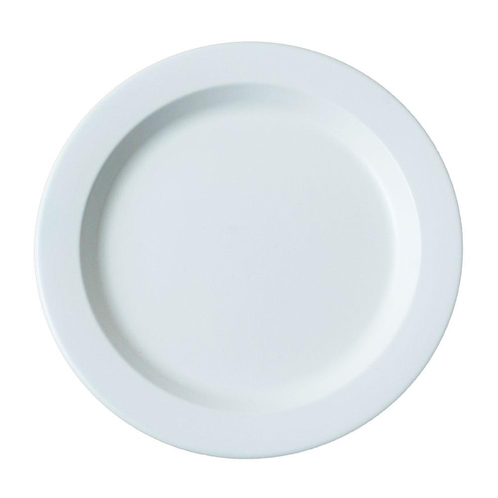 どんな料理にも合わせやすい白